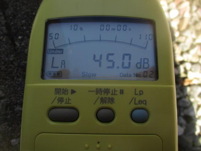 IMG_2190.JPG