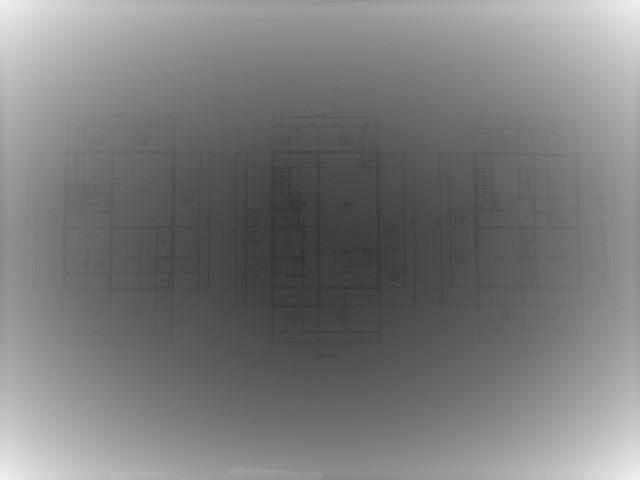 IMG_6775_LI (4).jpg