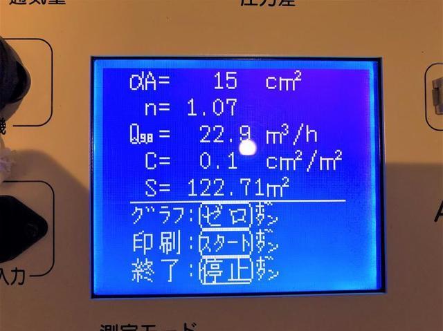IMG_7350.jpg