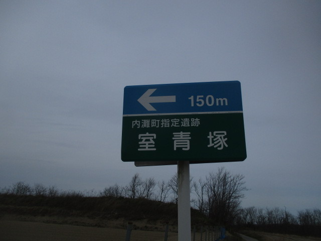 IMG_9601.JPG